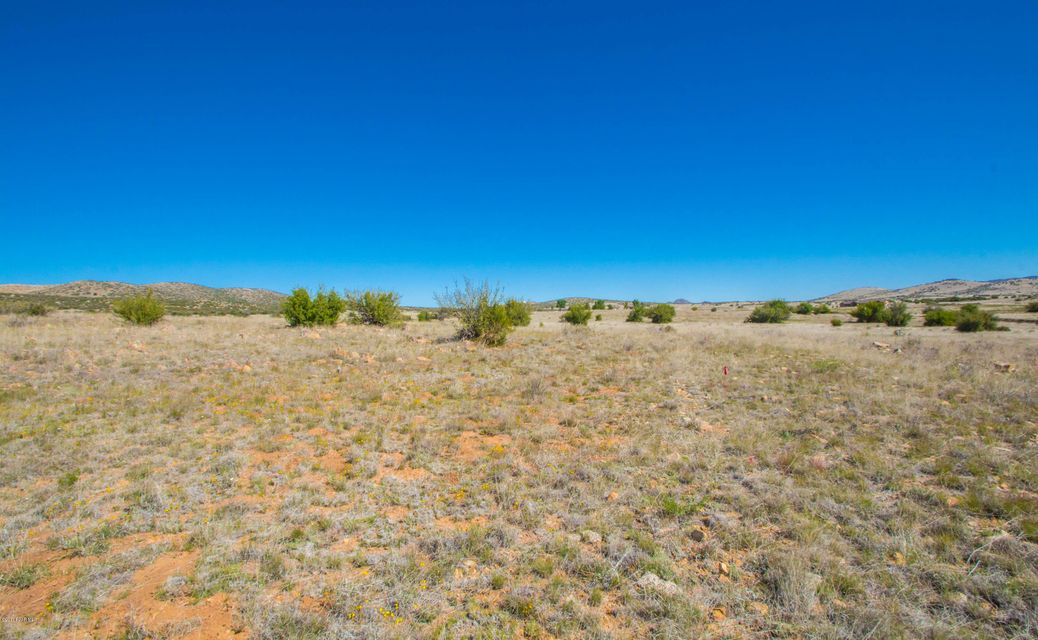 015 N Prescott Ridge Road Prescott Valley, AZ 86314 - MLS #: 1003629