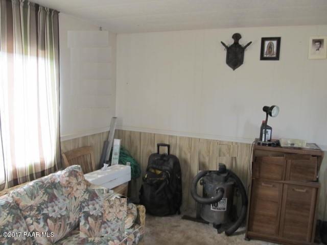 260 Farm,Ash Fork,Arizona,86320,2 Bedrooms Bedrooms,Mfg/mobile,Farm,1003637