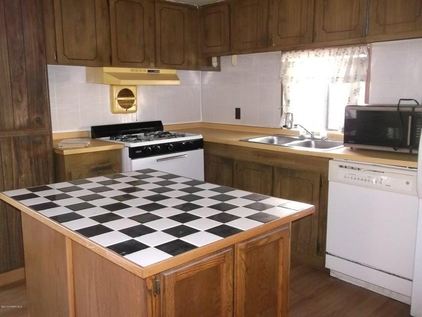 7768 Powers,Prescott Valley,Arizona,86314,2 Bedrooms Bedrooms,2 BathroomsBathrooms,Mfg/mobile,Powers,1003662