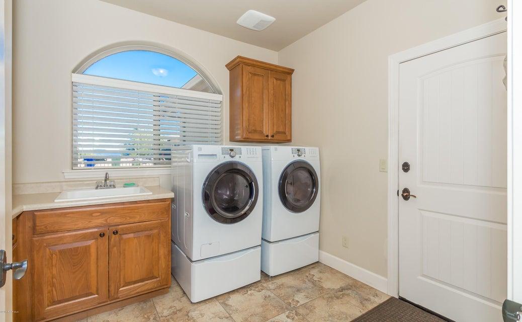 984 Rough Diamond Drive Prescott, AZ 86301 - MLS #: 1003688