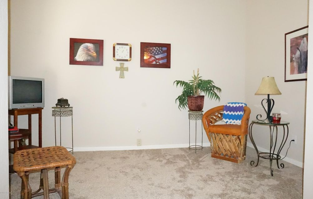 1951 Vine,Prescott Valley,Arizona,86314,2 Bedrooms Bedrooms,1 BathroomBathrooms,Site built single family,Vine,1003713
