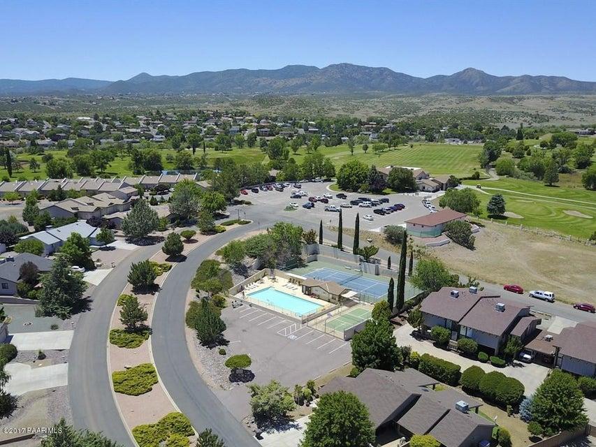 10845 Buckboard,Dewey-Humboldt,Arizona,86327,2 Bedrooms Bedrooms,1 BathroomBathrooms,Site built single family,Buckboard,1003707