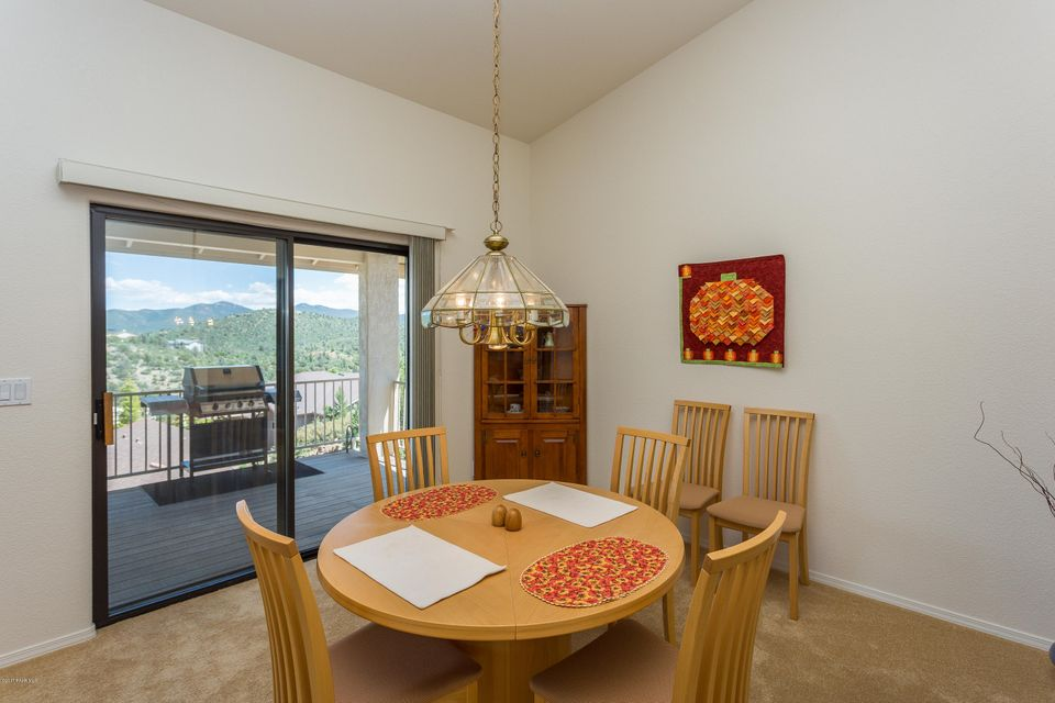 4707 Rock Wren,Prescott,Arizona,86301,3 Bedrooms Bedrooms,2 BathroomsBathrooms,Site built single family,Rock Wren,1003710