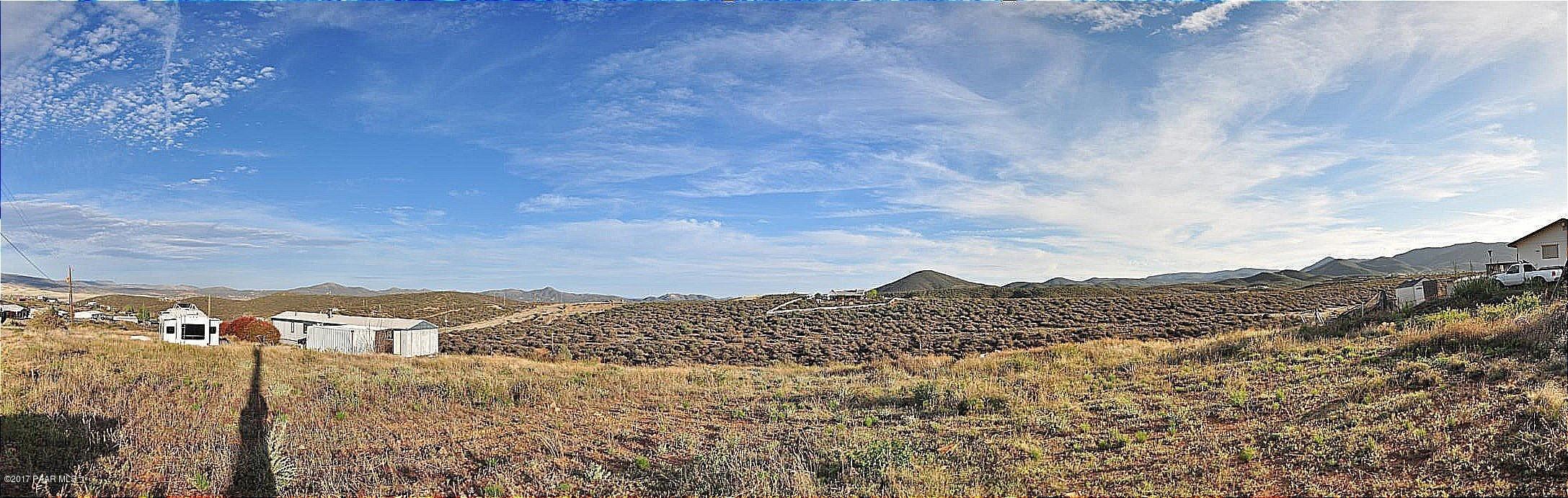 10765 Powerline,Dewey-Humboldt,Arizona,86327,Residential,Powerline,1003714