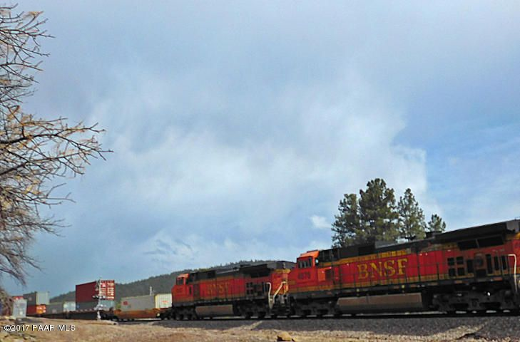 747 Garland Prairie,Williams,Arizona,86046,Commercial/industrial,Garland Prairie,1003708