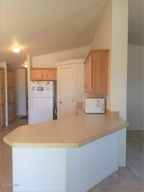 8135 Flint,Wilhoit,Arizona,86332,3 Bedrooms Bedrooms,2 BathroomsBathrooms,Mfg/mobile,Flint,1003709