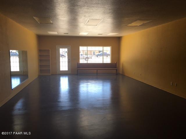 8168 Florentine Suite C,Prescott Valley,Arizona,86314,1 BathroomBathrooms,Other,Florentine Suite C,1003711