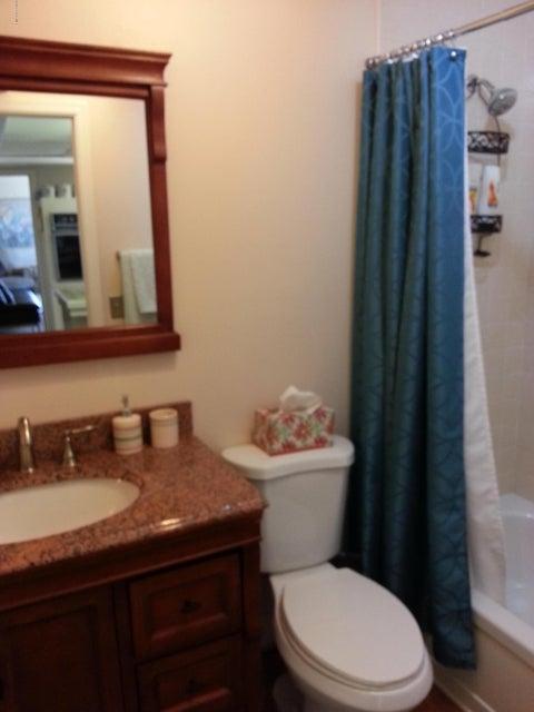 11660 Kachina,Dewey-Humboldt,Arizona,86327,3 Bedrooms Bedrooms,1 BathroomBathrooms,Site built single family,Kachina,1003712