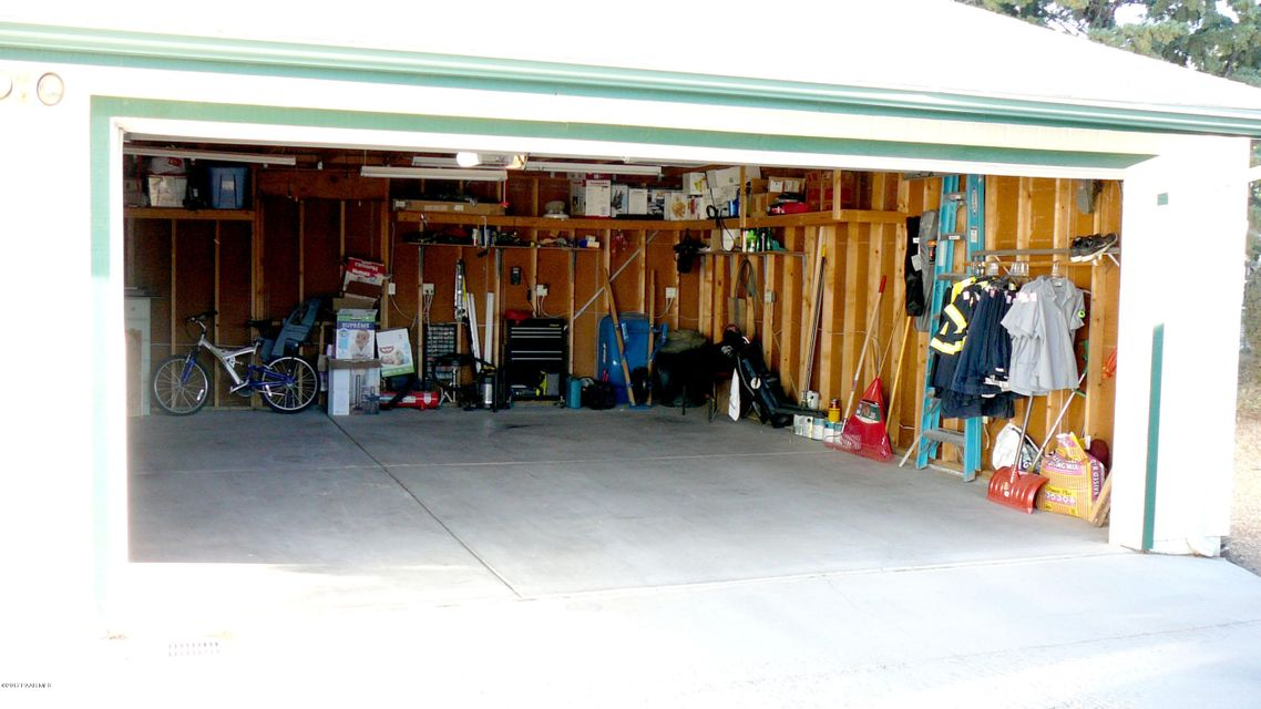 835 Havasu,Chino Valley,Arizona,86323,2 Bedrooms Bedrooms,2 BathroomsBathrooms,Mfg/mobile,Havasu,1003715