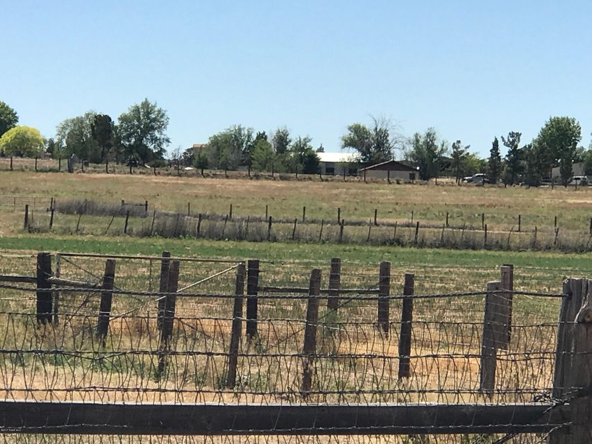 584 S Road 1 West Chino Valley, AZ 86323 - MLS #: 998937