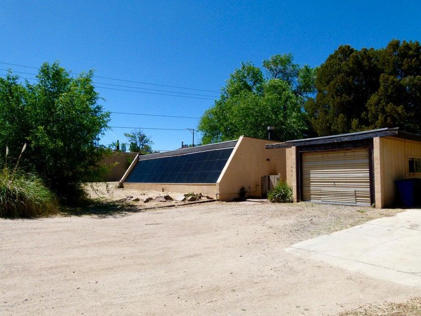 860  Danita Street, Prescott Az 86301