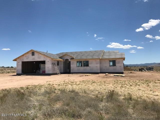 7315  Gumtree , Prescott Valley Az 86315