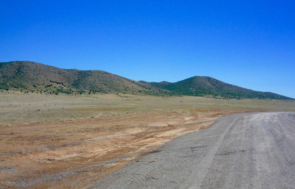 10110 E Ventura Way Prescott Valley, AZ 86315 - MLS #: 1000654