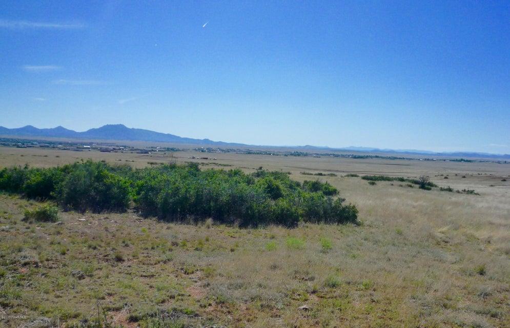 10100 E Ventura Way Prescott Valley, AZ 86315 - MLS #: 1000637