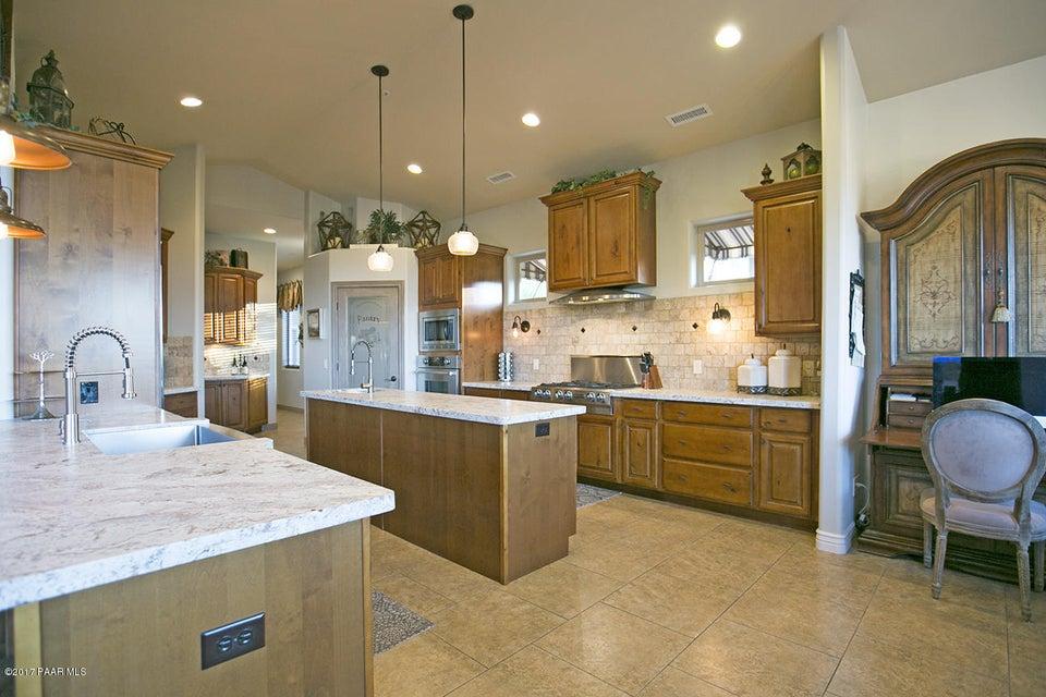 128 E Soaring Avenue Prescott, AZ 86301 - MLS #: 1003847