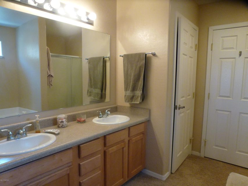 20202 E Saguaro Drive Mayer, AZ 86333 - MLS #: 1003881