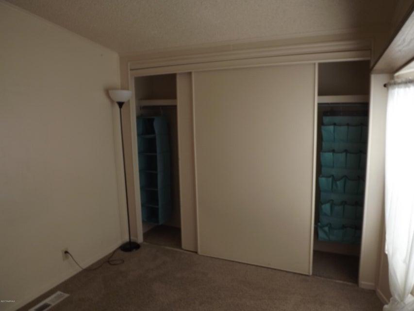 7866 Broken Wagon,Prescott Valley,Arizona,86314,2 Bedrooms Bedrooms,1 BathroomBathrooms,Mfg/mobile,Broken Wagon,1003903