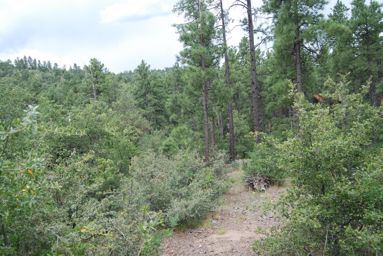 375 Camille,Prescott,Arizona,86305,Residential,Camille,1004065