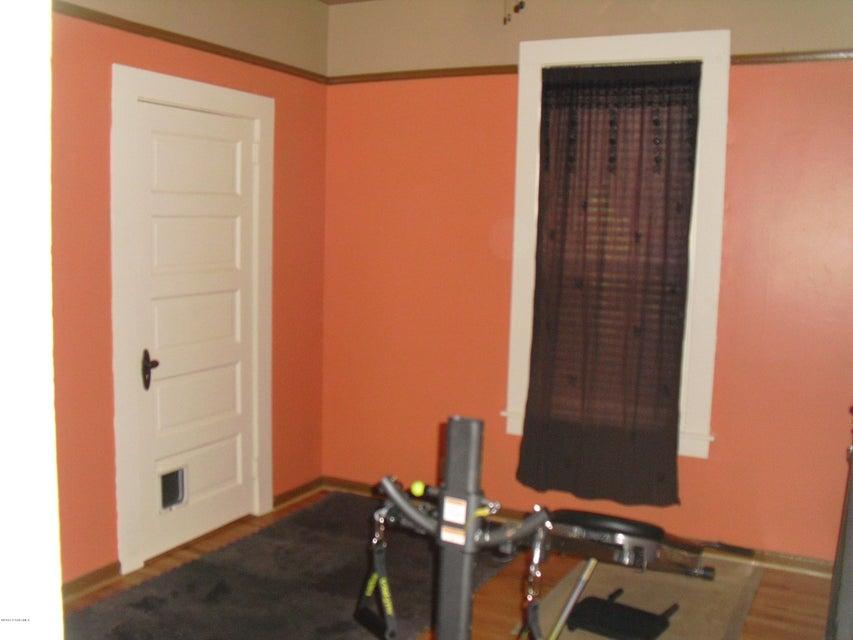 444 Campbell,Prescott,Arizona,86301,3 Bedrooms Bedrooms,1 BathroomBathrooms,Site built single family,Campbell,1004013