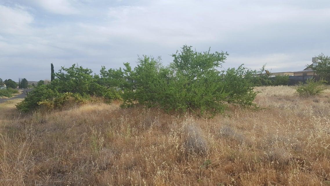 20443 E Stagecoach Trail Mayer, AZ 86333 - MLS #: 1003874