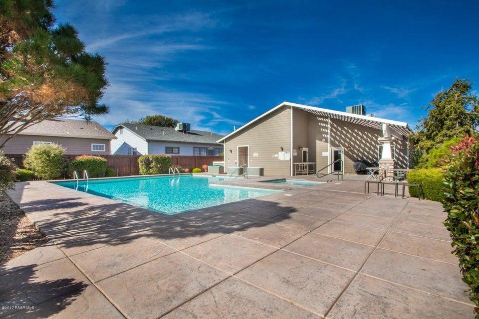 3330 Iris,Prescott,Arizona,86305,2 Bedrooms Bedrooms,2 BathroomsBathrooms,Townhouse,Iris,1004048