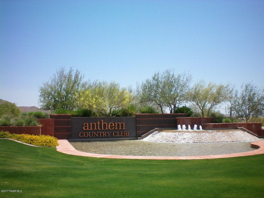 41216 Shadow Creek,Anthem,Arizona,85086,2 Bedrooms Bedrooms,2 BathroomsBathrooms,Site built single family,Shadow Creek,1004055