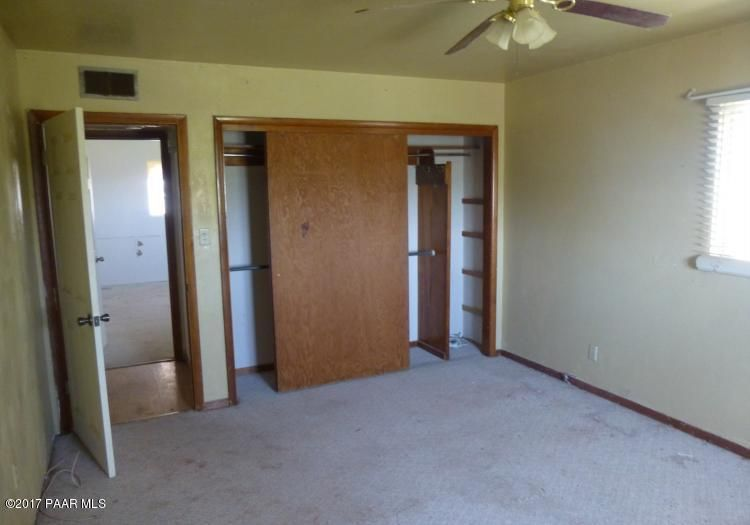 1942 Bushman,Winslow,Arizona,86047,3 Bedrooms Bedrooms,2 BathroomsBathrooms,Site built single family,Bushman,1004093