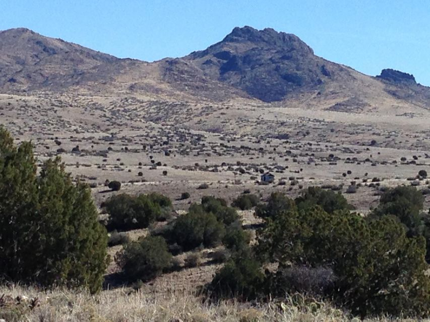 Lot 7 & 8 Stargazer,Wikieup,Arizona,85360,Ranch/agricultural,Stargazer,1004094