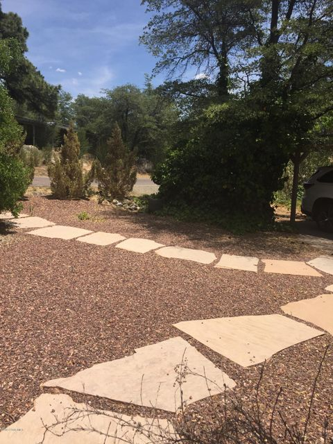 1510 Granite Shadows,Prescott,Arizona,86305,2 Bedrooms Bedrooms,1 BathroomBathrooms,Mfg/mobile,Granite Shadows,1004099