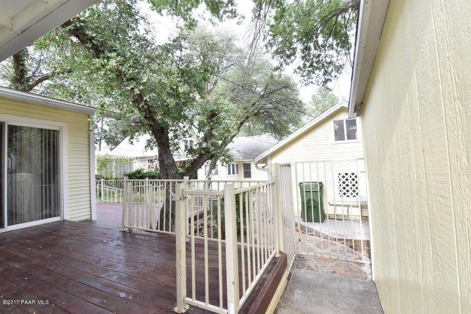 370 Park Avenue Prescott, AZ 86303 - MLS #: 1004176