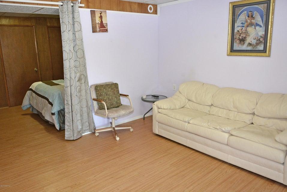 613 Morrell,Prescott,Arizona,86301,3 Bedrooms Bedrooms,2 BathroomsBathrooms,Site built single family,Morrell,1004195