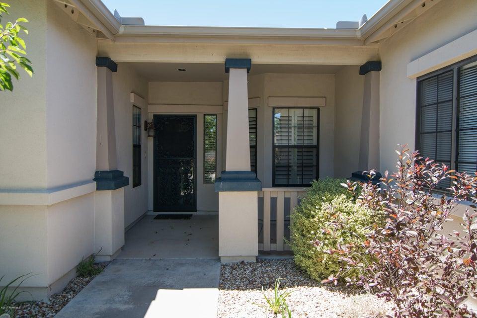 1252 Gardenia,Prescott,Arizona,86305,3 Bedrooms Bedrooms,2 BathroomsBathrooms,Site built single family,Gardenia,1004217