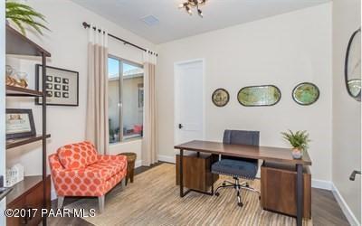 1451 Crowning Point Prescott, AZ 86305 - MLS #: 1004224