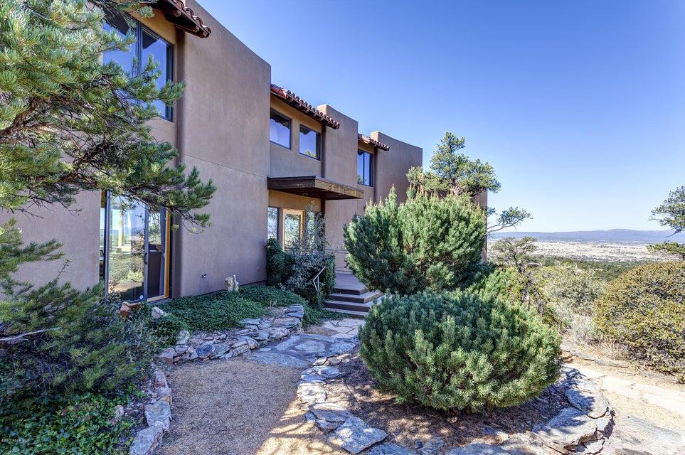 13550 Blackfoot, Prescott, AZ 86305