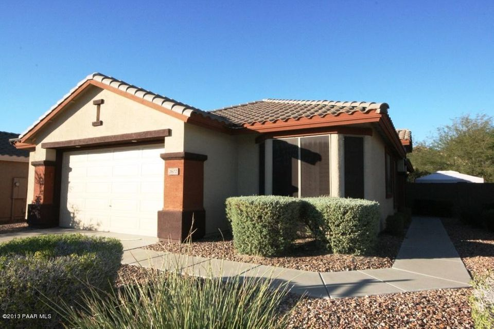 2602 Medinah,Anthem,Arizona,85086,3 Bedrooms Bedrooms,2 BathroomsBathrooms,Site built single family,Medinah,1004252