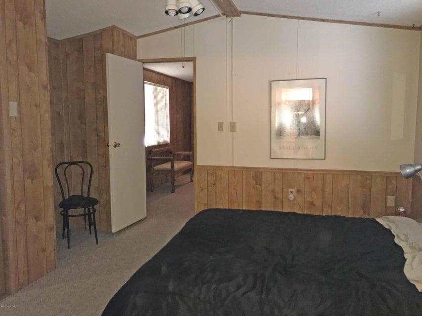 832 Dougherty,Prescott,Arizona,86305,2 Bedrooms Bedrooms,2 BathroomsBathrooms,Site built single family,Dougherty,1004258
