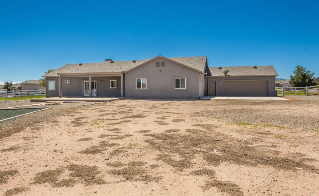 1340 Kobol,Chino Valley,Arizona,86323,5 Bedrooms Bedrooms,2 BathroomsBathrooms,Site built single family,Kobol,1004313