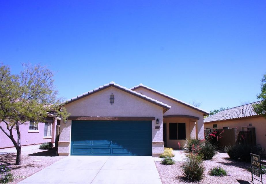 40705 Apollo,Anthem,Arizona,85086,3 Bedrooms Bedrooms,2 BathroomsBathrooms,Site built single family,Apollo,1004301