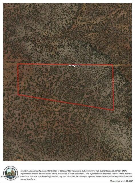 147 Camp,Ash Fork,Arizona,86320,Residential,Camp,1004321