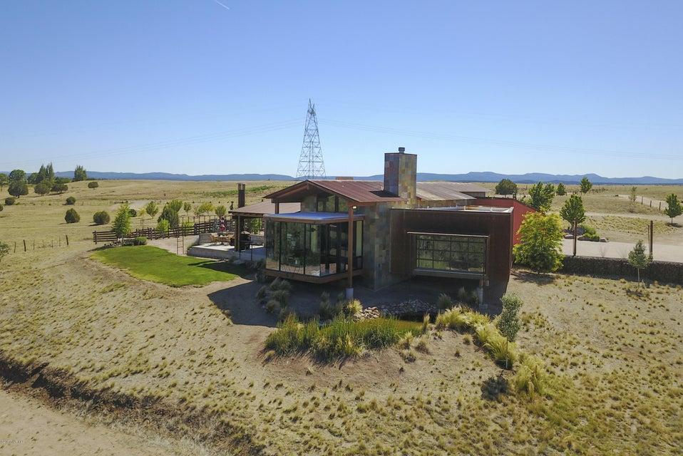 19005 N Upper Pass Pass, Prescott, AZ 86305