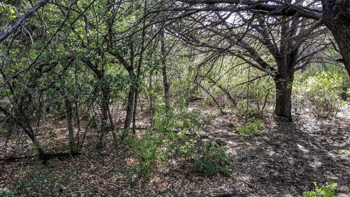 3204 Rainbow Ridge Drive Prescott, AZ 86303 - MLS #: 1004349