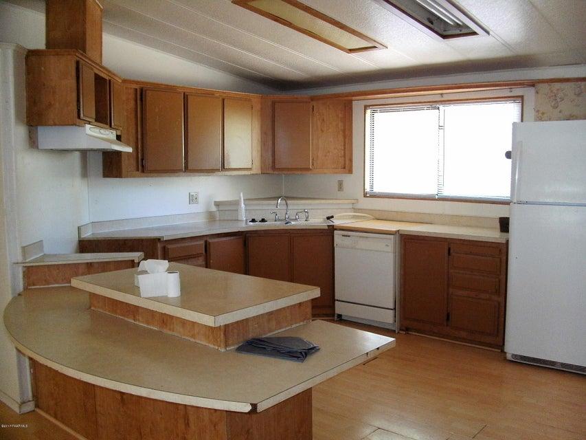 7900 Yucca,Prescott Valley,Arizona,86314,3 Bedrooms Bedrooms,2 BathroomsBathrooms,Mfg/mobile,Yucca,1004392
