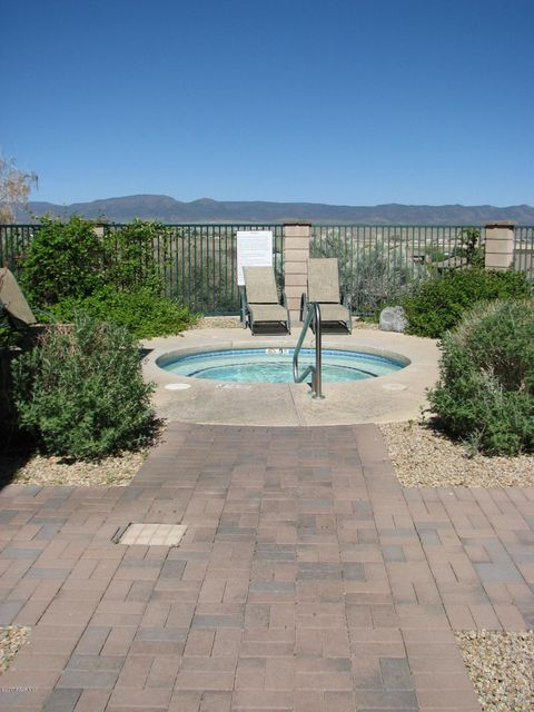 6226 E Belton Lane Prescott Valley, AZ 86314 - MLS #: 1004386