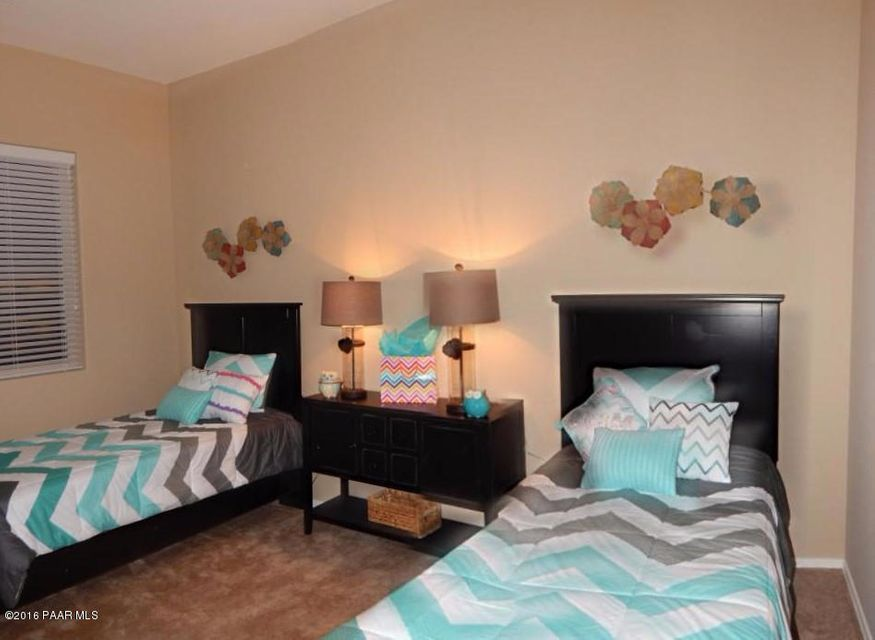 6073 Haskins,Prescott Valley,Arizona,86314,3 Bedrooms Bedrooms,2 BathroomsBathrooms,Site built single family,Haskins,1004389