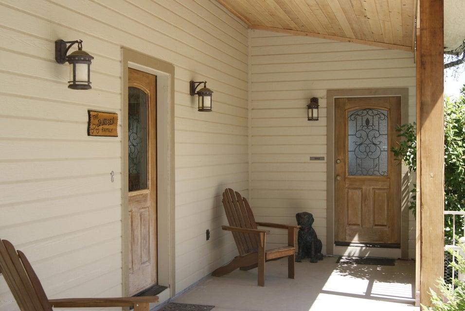 444 Newport,Prescott,Arizona,86303,4 Bedrooms Bedrooms,2 BathroomsBathrooms,Site built single family,Newport,1004393