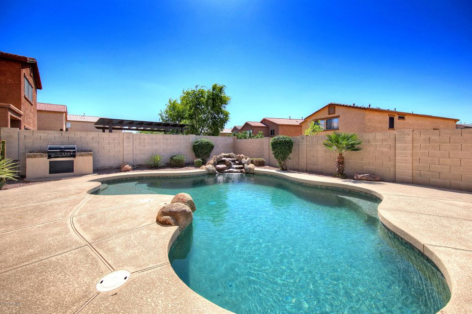 3651 Eastman,Anthem,Arizona,85086,5 Bedrooms Bedrooms,3 BathroomsBathrooms,Site built single family,Eastman,1004411