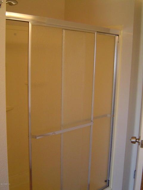 24105 Riviera,Paulden,Arizona,86334,3 Bedrooms Bedrooms,2 BathroomsBathrooms,Mfg/mobile,Riviera,1004412