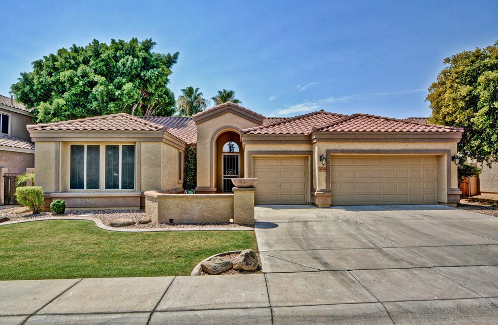 6779 Sonnet,Glendale,Arizona,85308,3 Bedrooms Bedrooms,2 BathroomsBathrooms,Site built single family,Sonnet,1004456