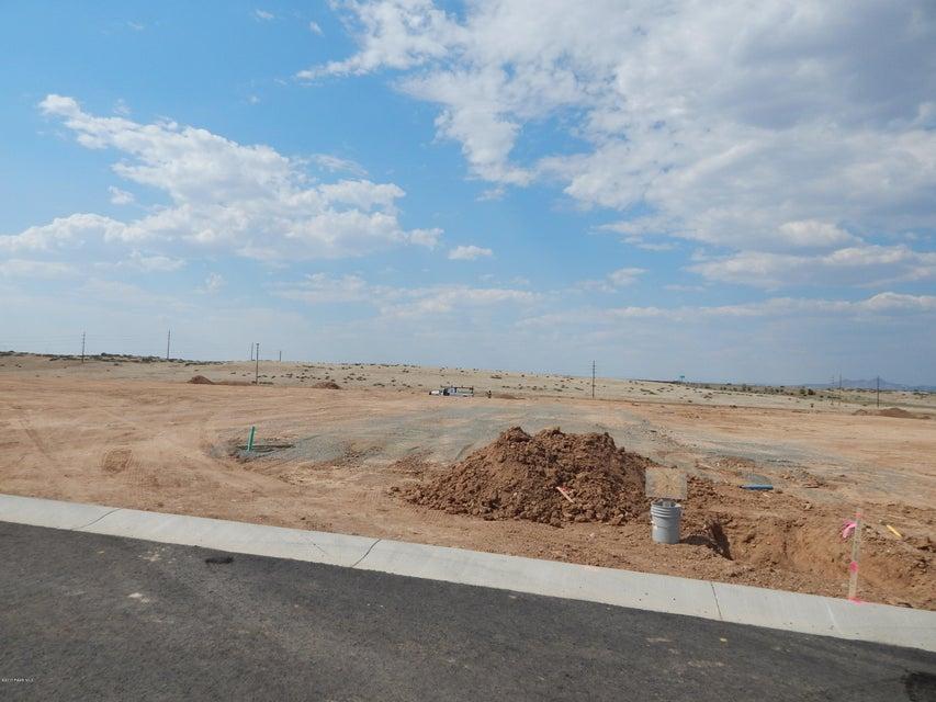 6154 Bower,Prescott Valley,Arizona,86314,3 Bedrooms Bedrooms,1 BathroomBathrooms,Site built single family,Bower,1004390