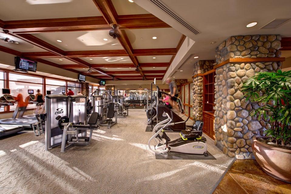 835 Royal Tulips Street Prescott, AZ 86301 - MLS #: 1004472